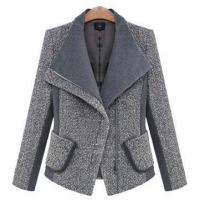 Buy cheap Coats AG0607 from wholesalers