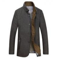 Buy cheap Coats AG0608 from wholesalers