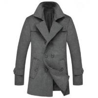 Buy cheap Coats AG0612 from wholesalers