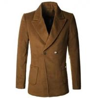 Buy cheap Coats AG0611 from wholesalers