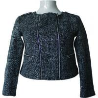 Buy cheap Coats AG0634 from wholesalers