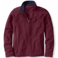 Buy cheap Jackets AG0701 from wholesalers