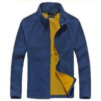 Buy cheap Jackets AG0709 from wholesalers