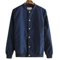 Buy cheap Jackets AG0706 from wholesalers