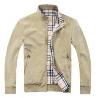 Buy cheap Jackets AG0703 from wholesalers