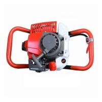 Buy cheap Earth auger DZ930DETAILS from wholesalers