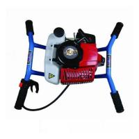 Buy cheap Earth auger EAS-003 earth auger from wholesalers