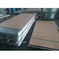 Buy cheap 40Cr 20CrMo 27SiMn Alloy Steel Seamless Precision Steel Tube from wholesalers