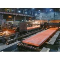 Buy cheap Alloy GB 40Cr Steel Specification from wholesalers