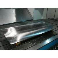 Buy cheap steel bar shape 40Cr from wholesalers