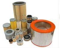 Buy cheap Filters HF-HD02 from wholesalers