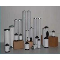 Buy cheap Filters HF-HD01 from wholesalers