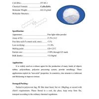 Buy cheap Zinc Stearate from wholesalers