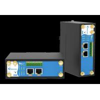 Buy cheap UR72 Industrial Cellular Router from wholesalers