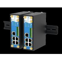 Buy cheap UR75 Industrial Cellular Router from wholesalers
