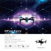 Buy cheap UP Air 2 UPair Fairy from wholesalers
