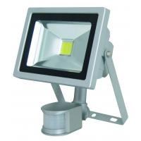 Buy cheap led floodlights L9602S from wholesalers