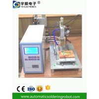 Buy cheap Pulse Heat Machine Hot Bar Soldering-Hot Bar Soldering Manufacturers, Suppliers from wholesalers