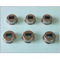 Buy cheap Other electronic packaging The sensor shell from wholesalers