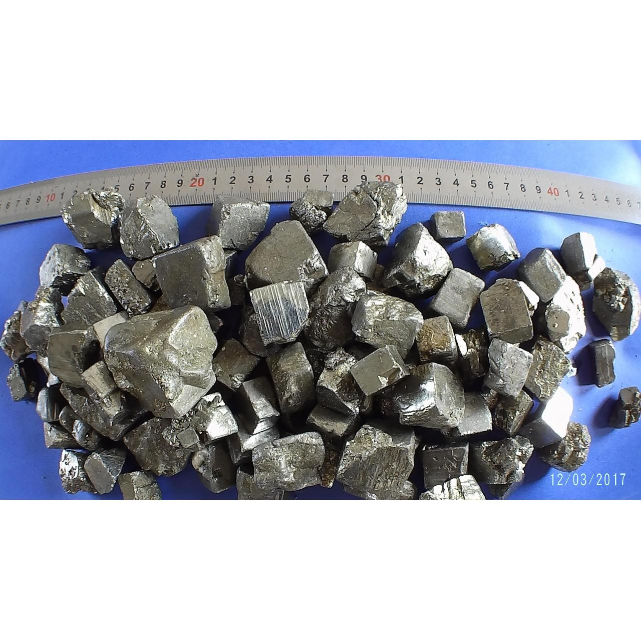Buy cheap Ferrous Sulfide from wholesalers