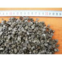 Buy cheap iron pyrite(3-15mm) from wholesalers