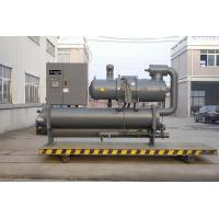Buy cheap Parallel reservoir unit from wholesalers