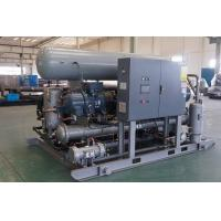 Buy cheap Cascading unit from wholesalers