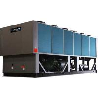 Buy cheap Air-cooled unit (room temperature / low temperature) from wholesalers