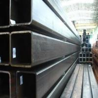 China 27SiMn steel pipes manufacture wholesale