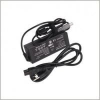 China 90w laptop power adapter for lenovo 20v 4.5a fit ThinkPad T60 Type 1951 40Y7664, 40Y7665, 40Y7666 on sale