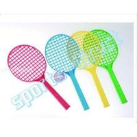 Track & Field Equipment  SPORTSDIRECT LONG RACKETS #93004