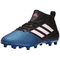 China adidas Ace 17.3 Primemesh Firm Ground Cleats Soccer Shoe Originals Men's on sale