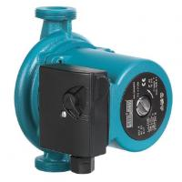Air Conditioning Circulation Pumps