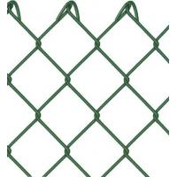 China CHAIN LINK FENCE,PLASTIC wholesale