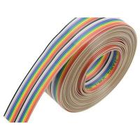 Appliance Wiring Material UL2468