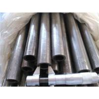 with 3PE Coating or without 3PE Coating API 5L Carbon Steel Line Pipe