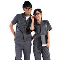 Summer Clothing Half sleeve overalls 001