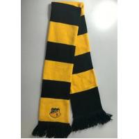 China Football Scarf Folding advertising tent Football Scarf wholesale