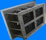 China EPS&EPP mould Headliner forming tool wholesale