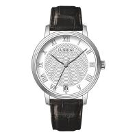 Stainless Steel Watch RS1338L