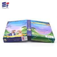 Automation custom toy gift packaging box