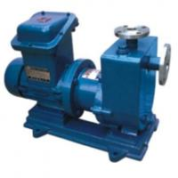 Buy cheap ZCQ Type Magnetic Driven Centrifugal Pump from wholesalers