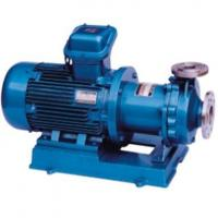 Buy cheap CQB Type Magnetic Driven Centrifugal Pump from wholesalers