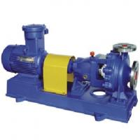 Buy cheap lS IH Single-stage Single-suction Centrifugal Pump from wholesalers