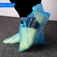 Buy cheap Booties. from wholesalers