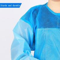 Buy cheap Surgical clothing from wholesalers