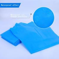 Buy cheap Covered Pad Care Pad from wholesalers