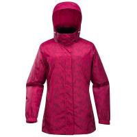 Buy cheap clothing. clothes RW17WP002A from wholesalers