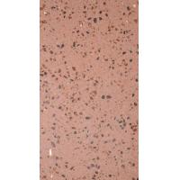 Buy cheap Marble Series6 from wholesalers