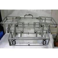 Buy cheap Acrylic & Transparent Case BS-1041 open from wholesalers